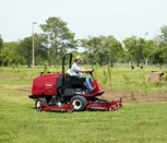 groundsmaster-4000-sfg-park-maintenance