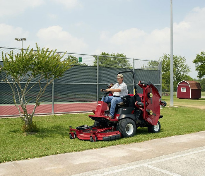 groundsmaster-4000-sfg-tennis-maintenance