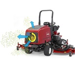 groundsmaster-4000-smart-cool