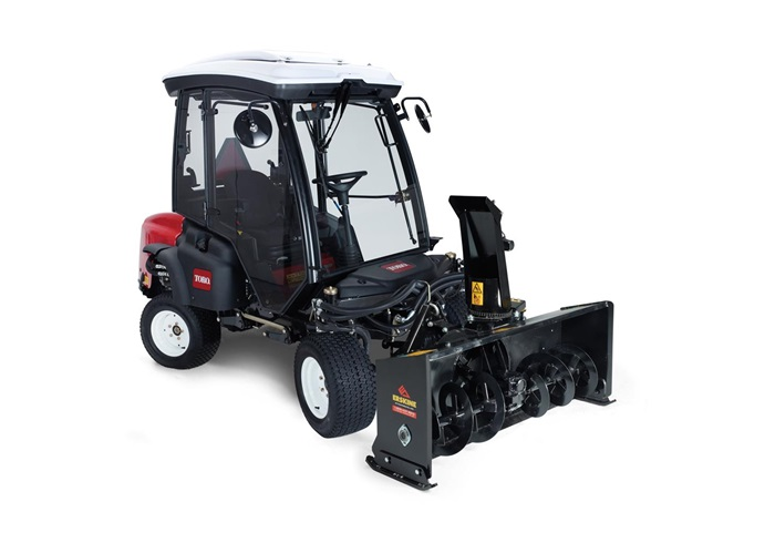 groundsmaster-4000-snowthrower-attachment