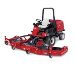 groundsmaster-4100-front-left
