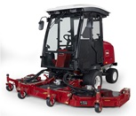 groundsmaster-4110-front-left