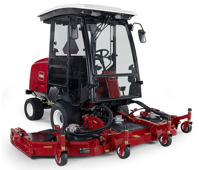 groundsmaster-4110-front-right