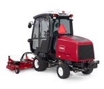 groundsmaster-4110-rear-left