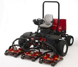 groundsmaster-4300-front-left