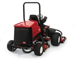 groundsmaster-4300-rear-right
