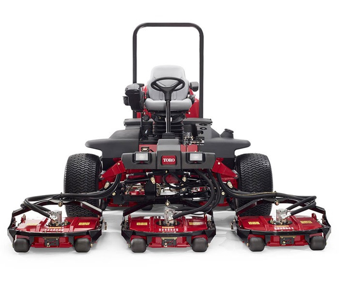 groundsmaster-4500-front