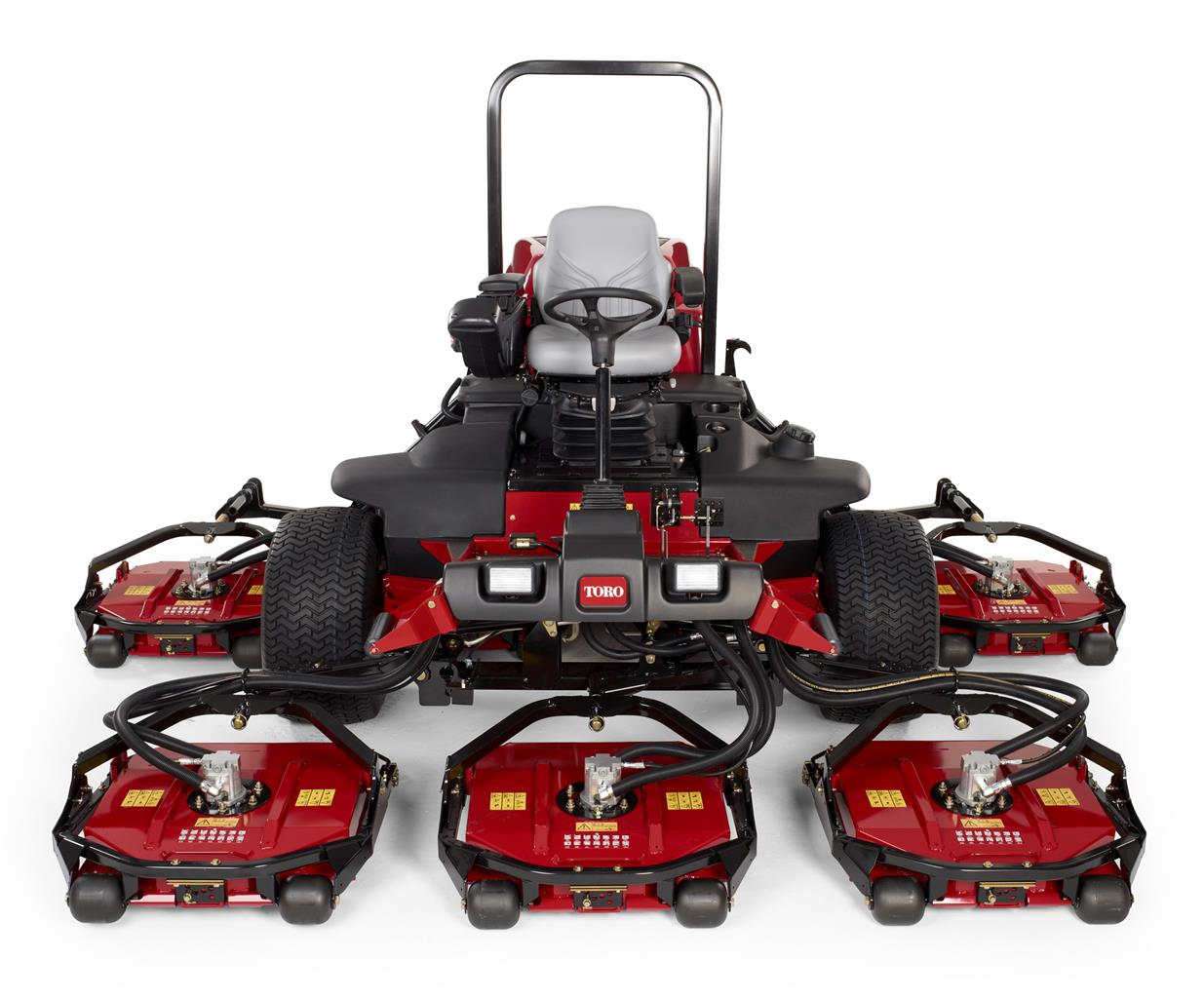 groundsmaster 4700 front.ashx?mw=700&mh=599&hash=F13194F91BF7A0A6052C9665A5C8AFE094A8D088 toro groundsmaster� 4700 d (30882) Toro Groundsmaster 117 Parting Out at fashall.co