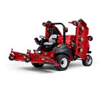 groundsmaster-5900-T4-front-left-wings-up