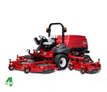 groundsmaster-5900-T4-front-left-with-logo