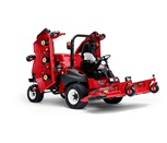 groundsmaster-5900-T4-front-right-wings-up
