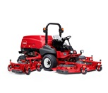 groundsmaster-5900-T4-front-right