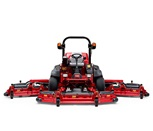 groundsmaster-5900-T4-front