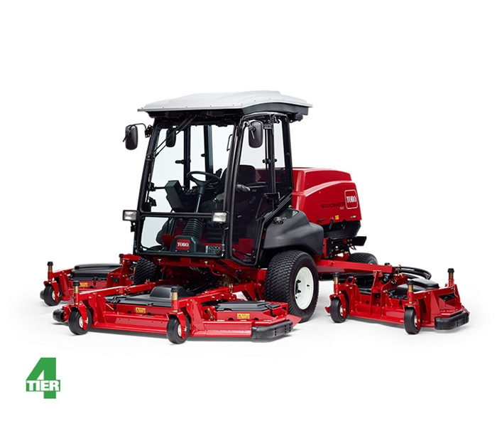 groundsmaster-5910-T4-front-left-with-logo