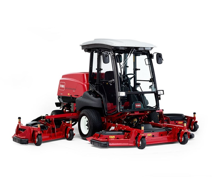 groundsmaster-5910-T4-front-right