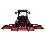 groundsmaster-5910-T4-front
