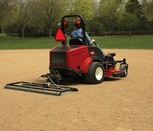 groundsmaster-7200-bunker-rake-attachment