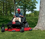 groundsmaster-7200-outside-tree-trim