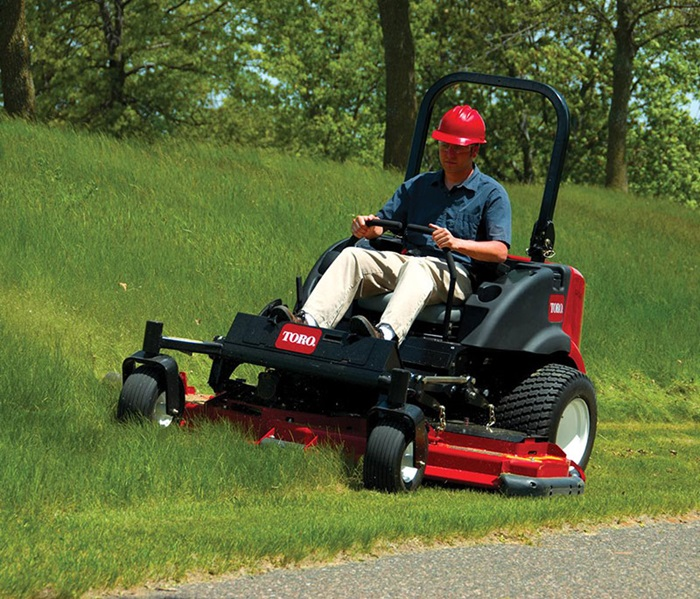 groundsmaster-7200-sfg-outside-trim