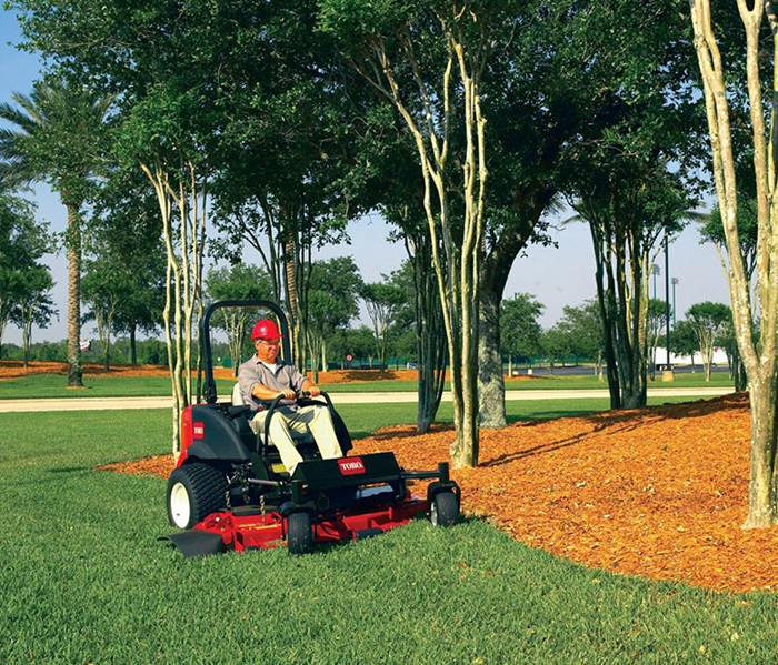 groundsmaster-7200-sfg-tree-trim
