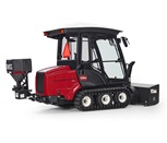 groundsmaster-7210-snowthrower-attachment-with-spreader