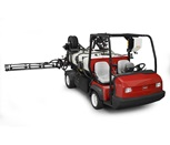 multipro-workman-front-right-boom-open