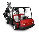 multipro-workman-front-right