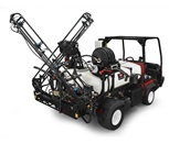 multipro-workman-rear-right