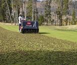 procore-648-golf-outside-front