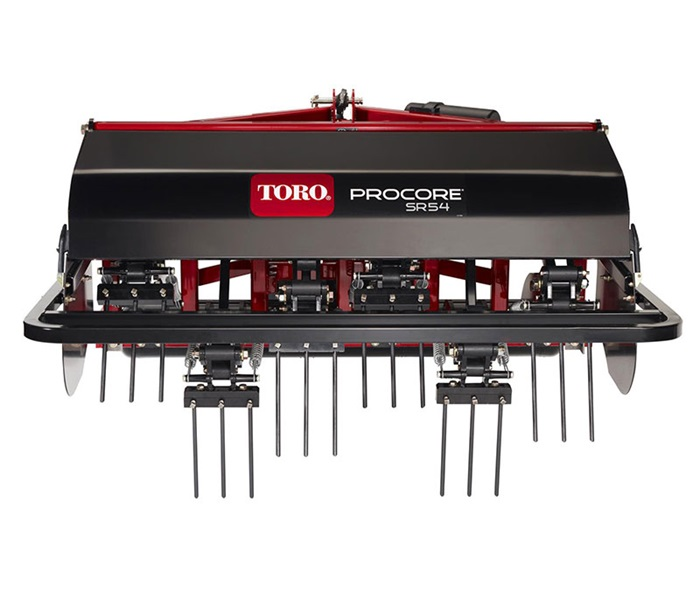 procore-sr54-rear