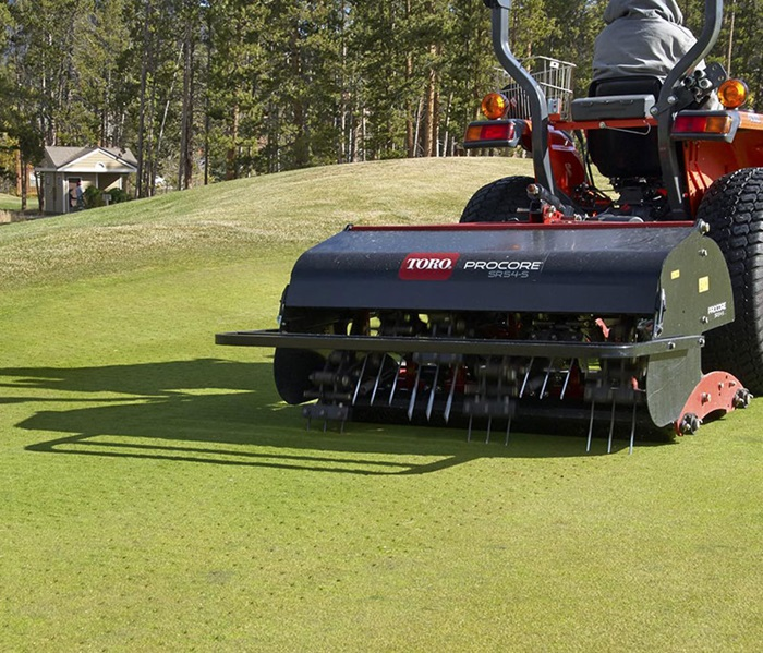 procore-sr54s-outside-tines-in-action