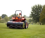 procore-sr72-outside-tractor-rear