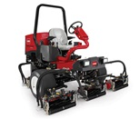 reelmaster-3550-front-right
