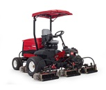 reelmaster-5010-h-front-right