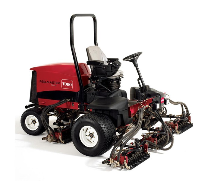 reelmaster-5410-front-right