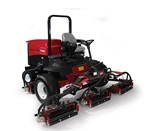 reelmaster-7000-front-right
