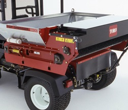 topdresser-1800-rear-left