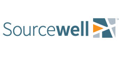 SourceWell-LOGO