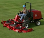 Groundsmaster-4100-D_Overview_Video