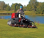 Groundsmaster-4300-D_Overview_Video