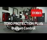 tpp-budget-control-video