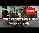 tpp-service-loyalty