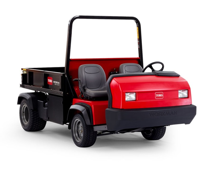 Toro | Workman® HDX-D-4WD (07387) Kubota Golf Beverage Cart on beer golf cart, daihatsu golf cart, mg golf cart, kohler golf cart, parker golf cart, champion golf cart, ingersoll-rand golf cart, really big golf cart, stihl golf cart, case golf cart, clark golf cart, cub cadet golf cart, dixon golf cart, diesel powered golf cart, snapper golf cart, japan golf cart, fun golf cart, woods golf cart, komatsu golf cart, echo golf cart,