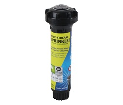 Multi-Stream Lawn Sprinkler (Full) 53878