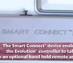 Evolution Smart Connect