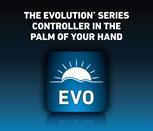 SMRT Logic EVOLUTION App