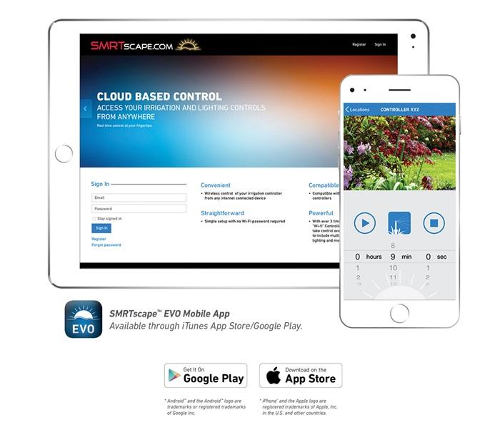 SMRT Logic™ – Multiple Devices