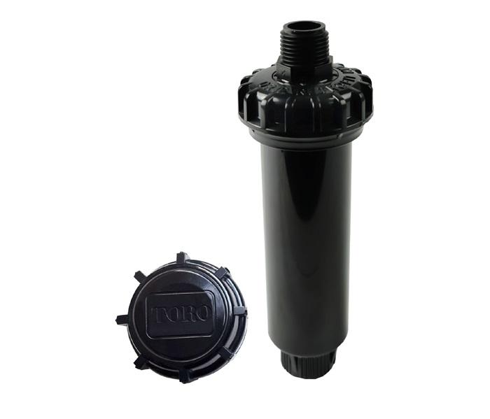 spray-to-drip-retrofit-kit