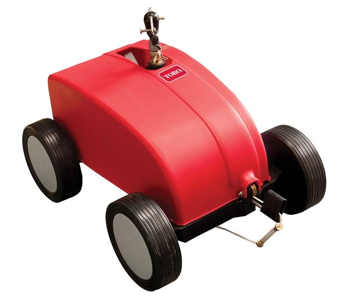 Toro RollcarT