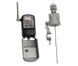 TWRS Wireless RainSensor